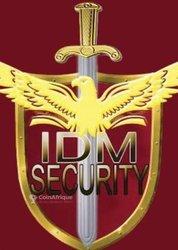 Offre d'emploi - agents de sécurite