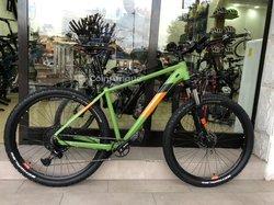 Vélo VTT Cube