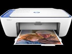 Imprimante HP Deskjet 2630 multifonctions