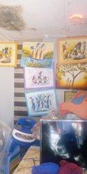 Tableaux d'art