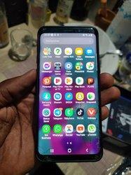 Samsung Galaxy S9 - 128Gb