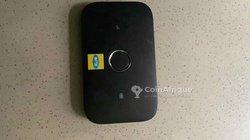 Pocket MTN 4G