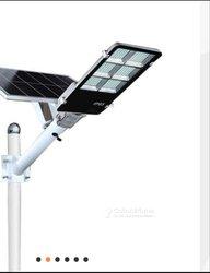 Lampe solaire de 200watts