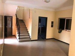 Location Villa 8 pièces - Sicap liberté
