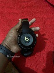 Beats studio 3 wireless skyline édition