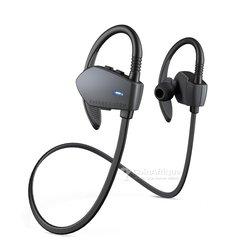 Écouteurs sans fil bluetooth sport