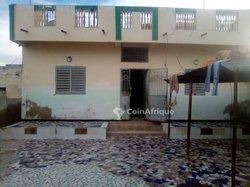 Vente Maison - Touba Fatou