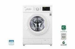 Machine à laver LG 6,5 Kilos