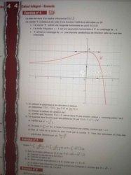 Cours particulier - Mathématiques