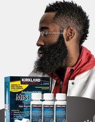 Lotion Minoxidil