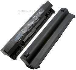 Batterie Dell Latitude E2120