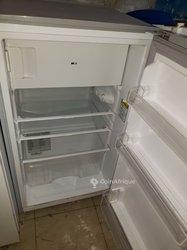 Réfrigérateur bar - chambre froide