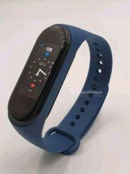 Montre Smart bracelet M5