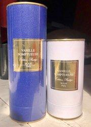 Parfums Collection Privé