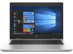 PC HP Envy - core i7
