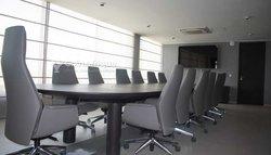 Location Plateau de bureaux 225 m² - Almadies