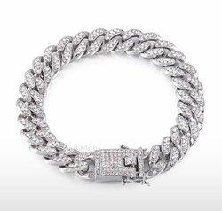 Bracelet Ice