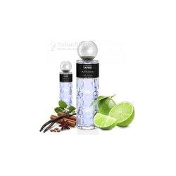 Saphir Eau de parfum Affaire Homme - 200 ml