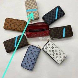 Portemonnaie Luis Vuitton