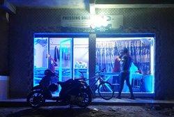 Vente Fonds De Commerce - Cité Dalal Jamm