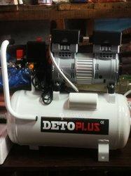 Compresseur Deto Plus - 24 litres