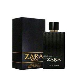 Eau de parfum Zara
