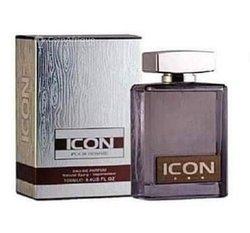 Eau de parfum Icon