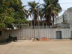 Vente Villa 5 pièces - Lomé Ablogamè