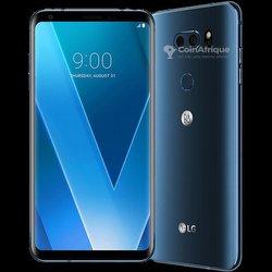 LG V30 - 64Gb
