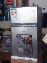 Mini congélateur - réfrigérateur