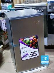 Congélateur - réfrigérateur 1 battant