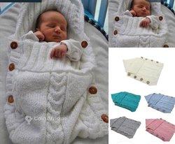 Sacs de couchage bébé