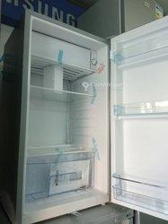 Réfrigérateur bar Astech - 105 L
