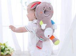 Protecteur de tête pour bébé