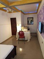 Location Chambre meublée - Douala
