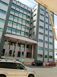 Vente Immeuble 2500 m² - Steimetz