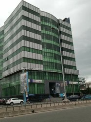 Vente Immeuble 2500 m² - Steinmetz