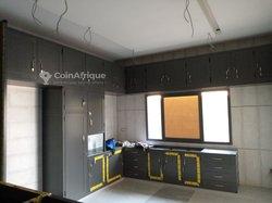 Fourniture - Fabrication - Pose Produits aluminium