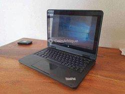 Laptop HP - Dell