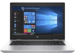 HP Envy Core i7 4 Gigas