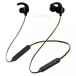 Earphone Wireless Connect
