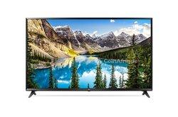 Smart TV Philips - Sony - Visio - LG