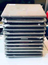 PC HP Probook - core i5