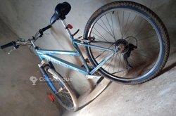 Vélo Schwinn