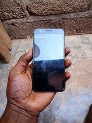 LG X4 Plus