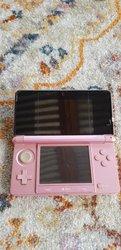 Console Nintendo DS