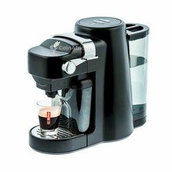 Machine à Café à Doses - Malongo Neoh Expresso