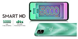 Infinix Smart - 32Gb
