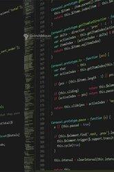 Création de site web-développement d'application