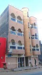 Vente Villa 8 Pièces - Dakar Soprim